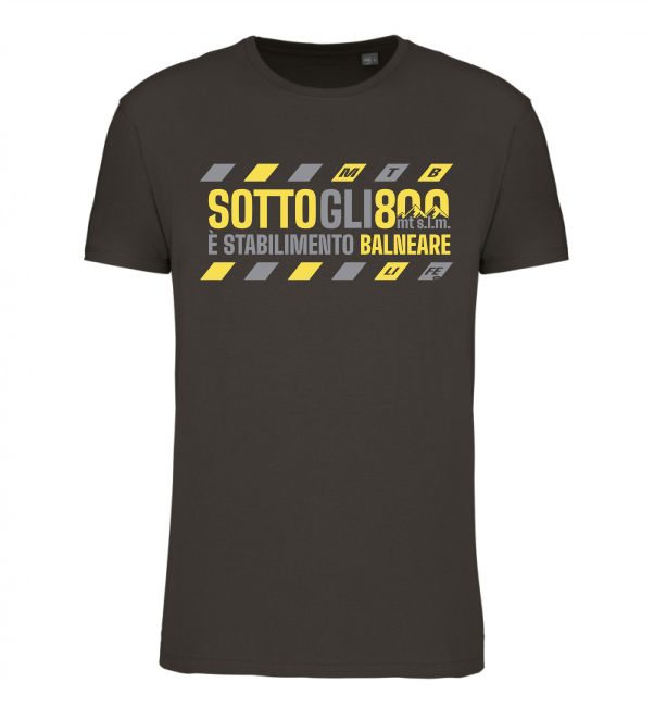 t-shirt-gresy-black-800mt
