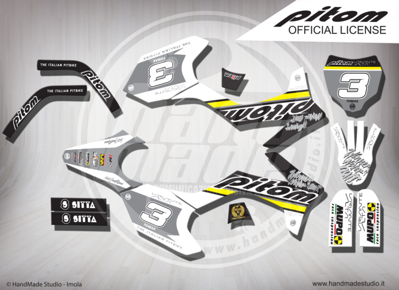 kit-completo-variante-alta-factory-all-star-2021